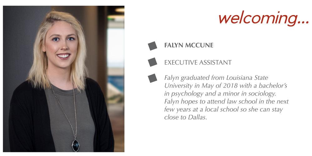 New Employee_Falyn1.jpg