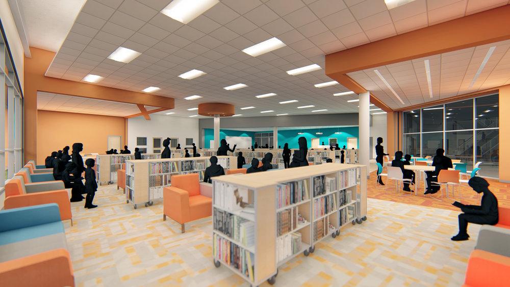 Library 03.jpg