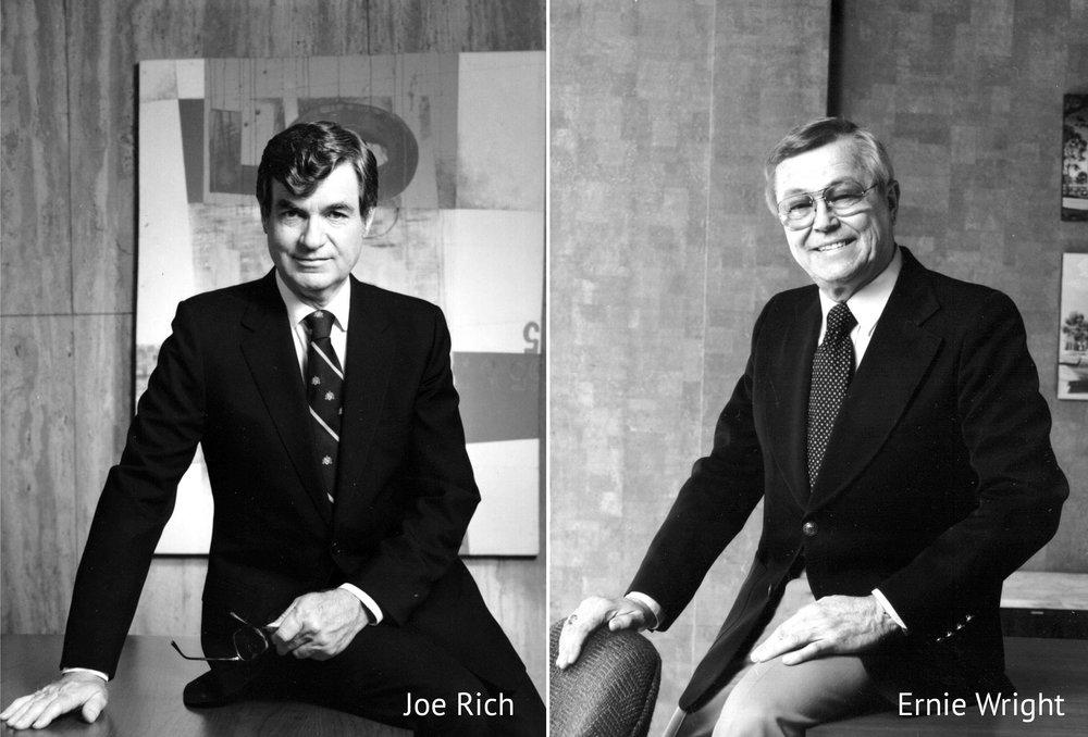 Joe and Ernie_combined_pressphoto.jpg