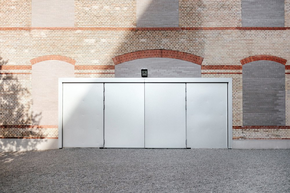 chamberlain door parts different homes opener garage modern repair acvap about