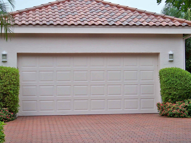 Az garage door heroes az garage door heroes who we are rubansaba
