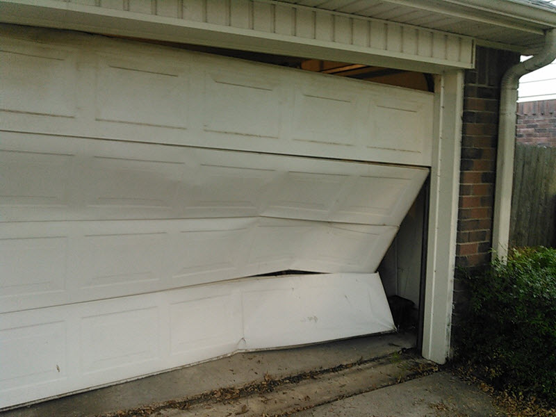 Garage Door Panel Repair এর ছবি ফলাফল