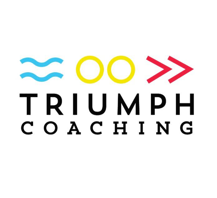 TRIUMPH COACHING