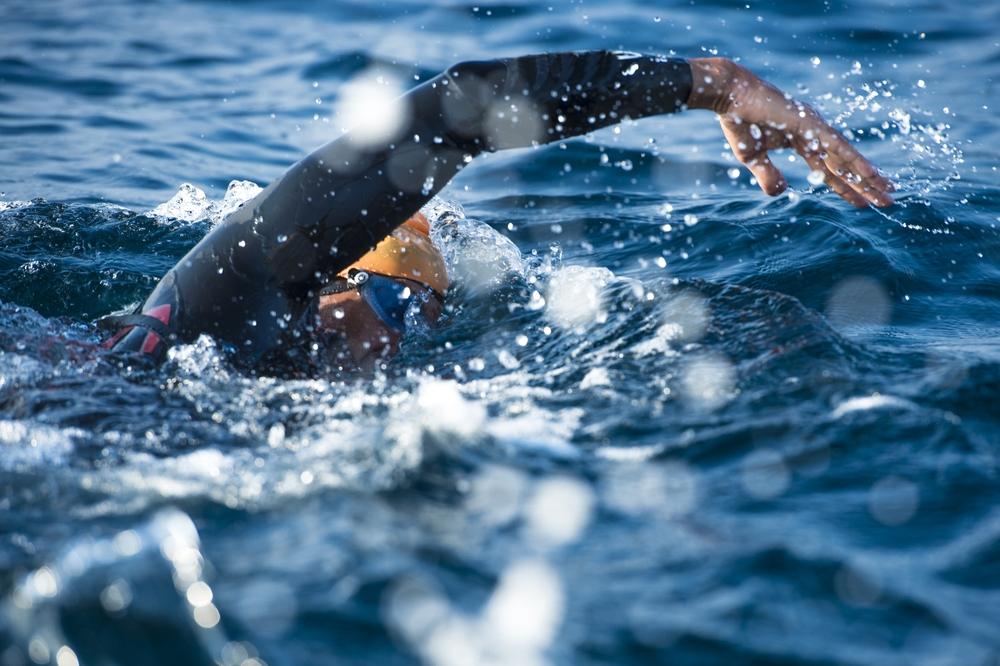 triswimmer.jpg