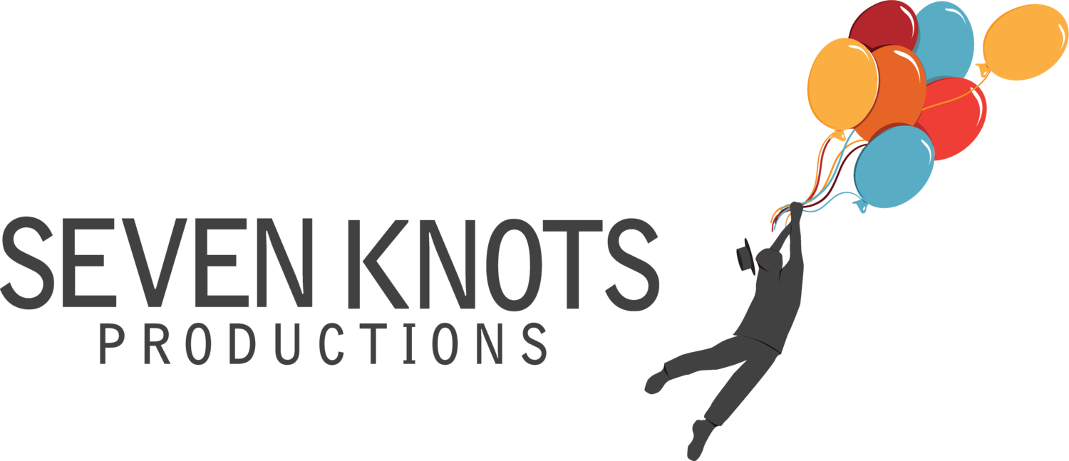 Seven Knots Productions - Philadelphia Film and Video Production Company