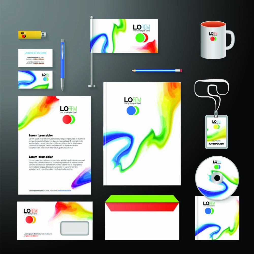 Print & Promotional Products -
