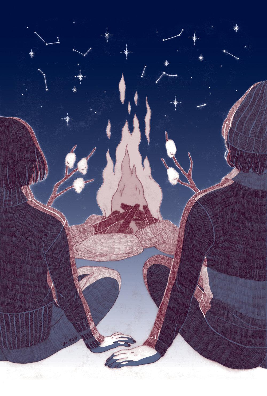 campfire_1500.jpg