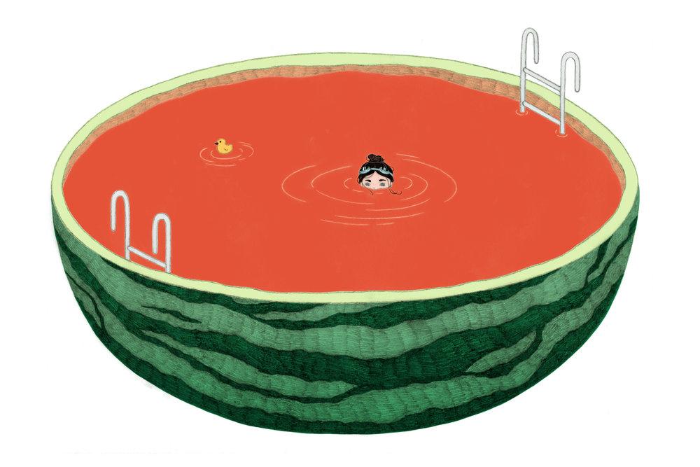 watermelon_1500.jpg