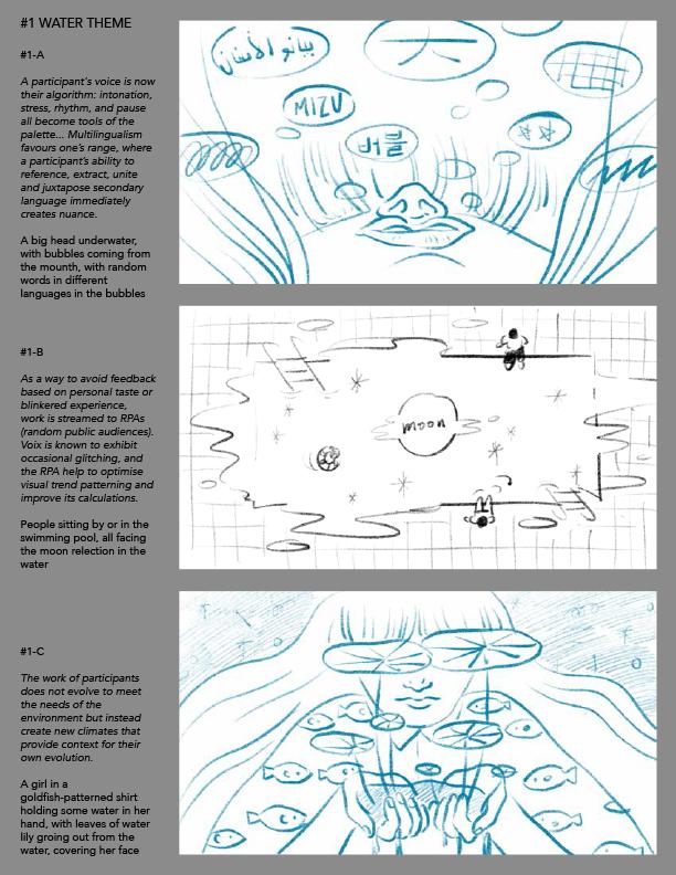 Intern_Sketches-3.jpg