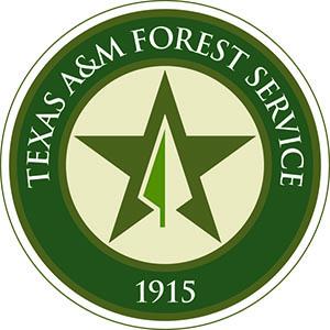 Daniel Duncum,  Texas Forest Service Urban District Forester , 903-297-4968, dduncum@tfs.tamu.edu