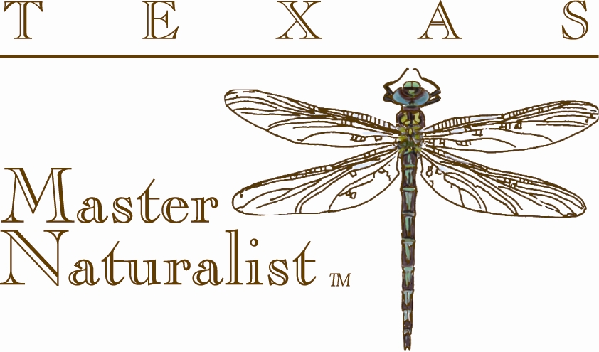 East Texas Master Naturalists