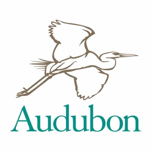 T  yler Audubon Society