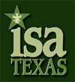 Texas Chapter of International Society of Arboriculture