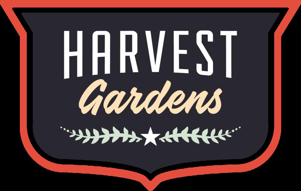 Harvest-Gardens-Logo.png