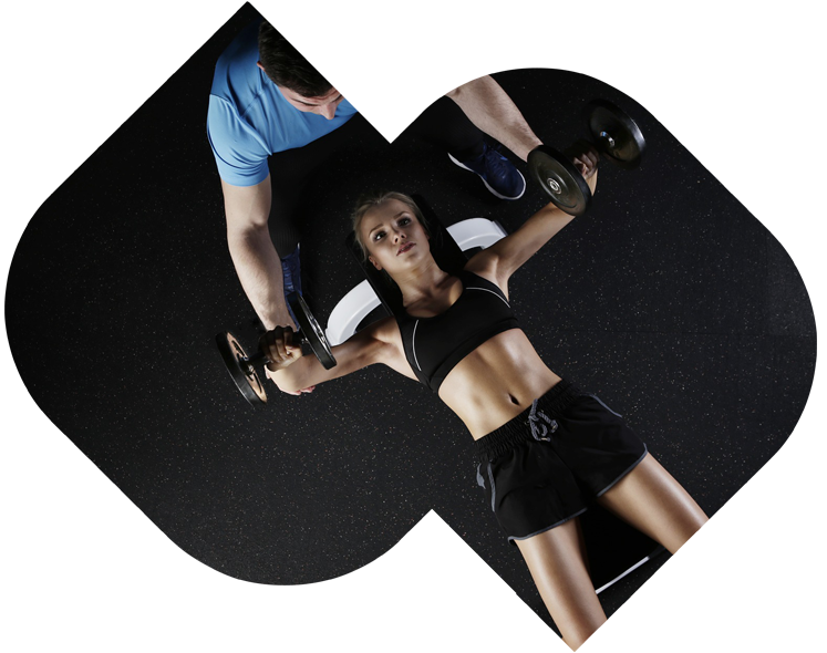 Learn more about our personal training and personal trainers in Austin, Dallas, San Antonio, Texas and Tempe, Arizona.
