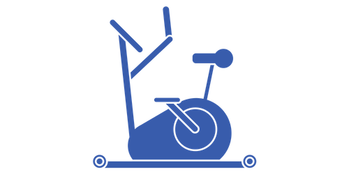 Copy of icon - treadmill.png