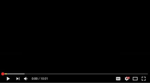 video sample.jpg