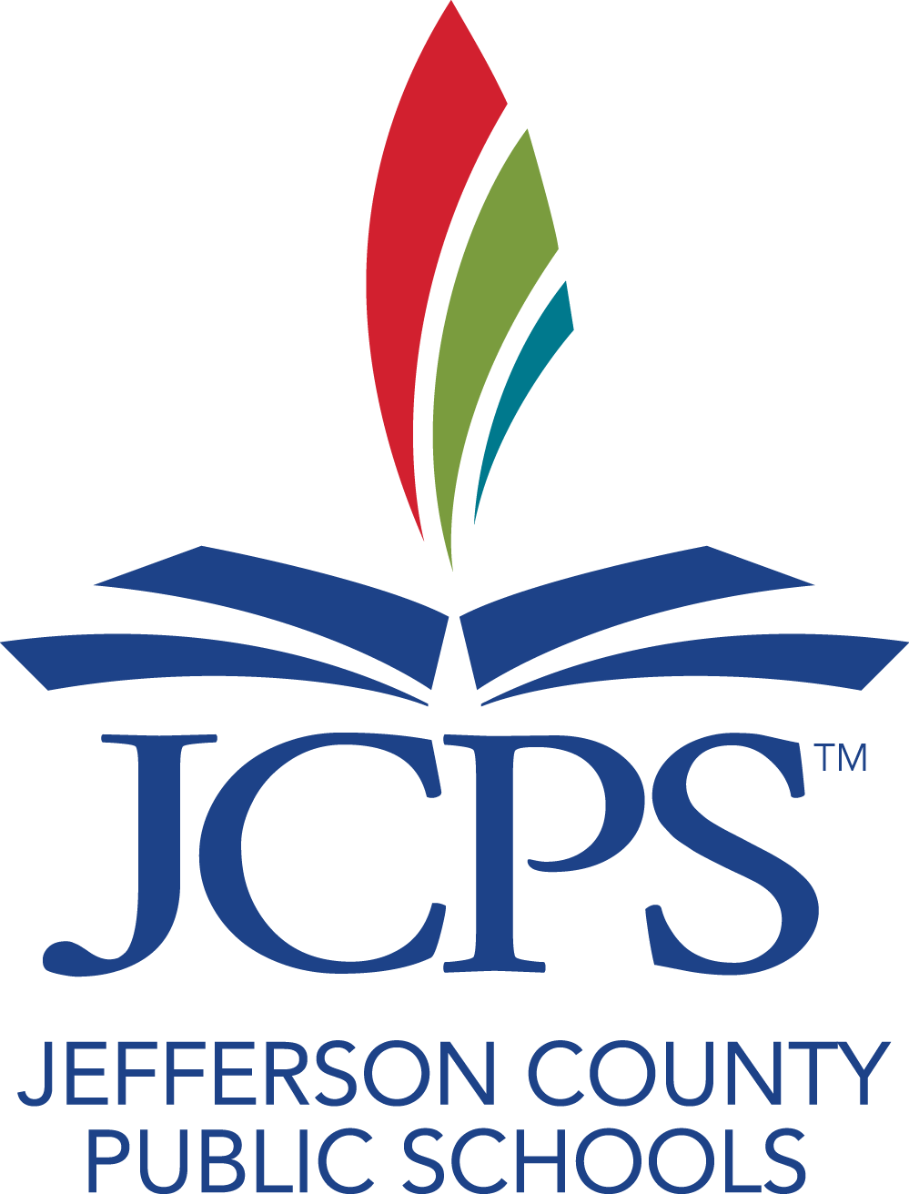 JCPS logo color words centered.png