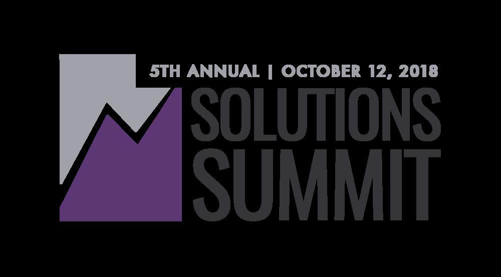 summit-logo.png