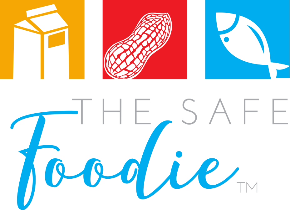 The-Safe-Foodie-Logo.png