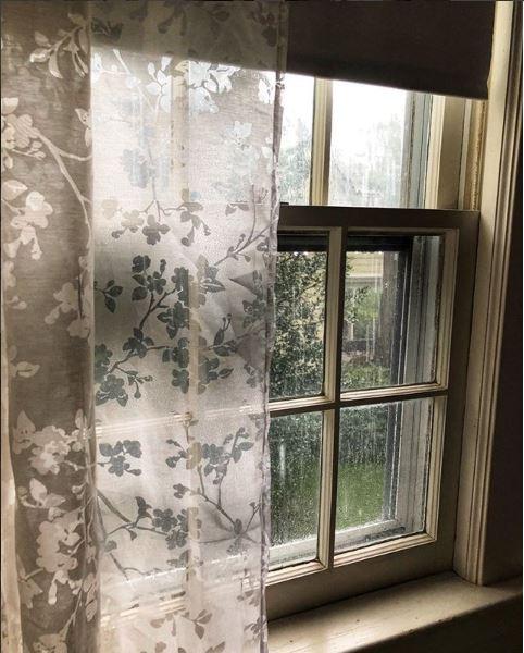 Window_why.JPG
