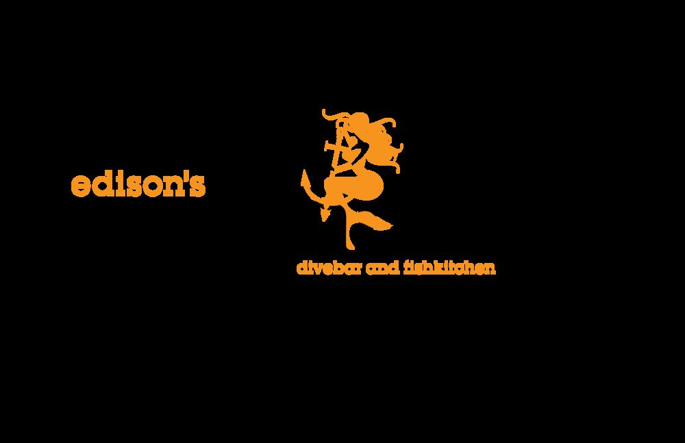 swigamajig-logo.png