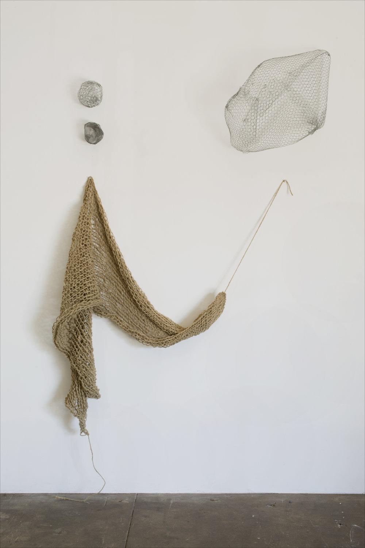 Fugue Variation 1, 2008
