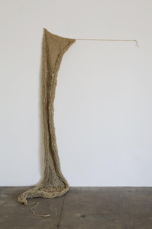Fugue Variation 2, 2008