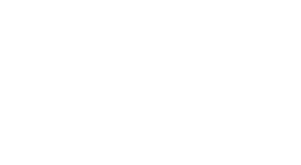 Qmolus Cloud Technologies