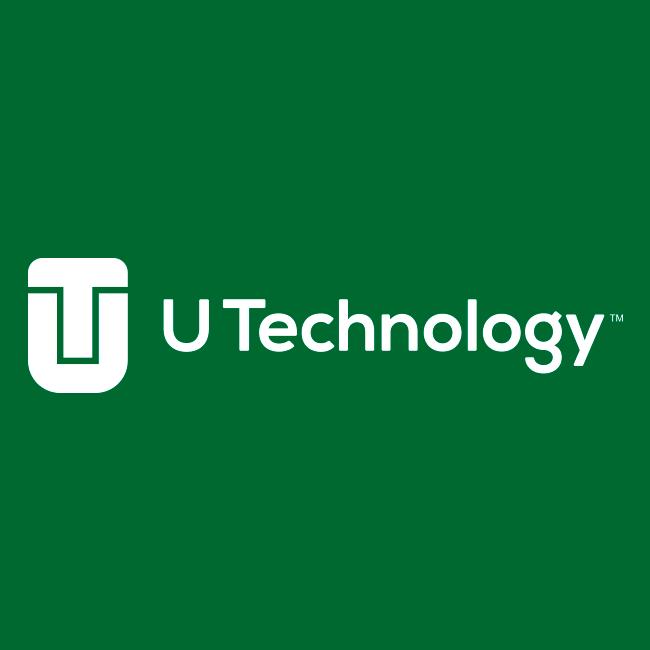 Utech_logo.png