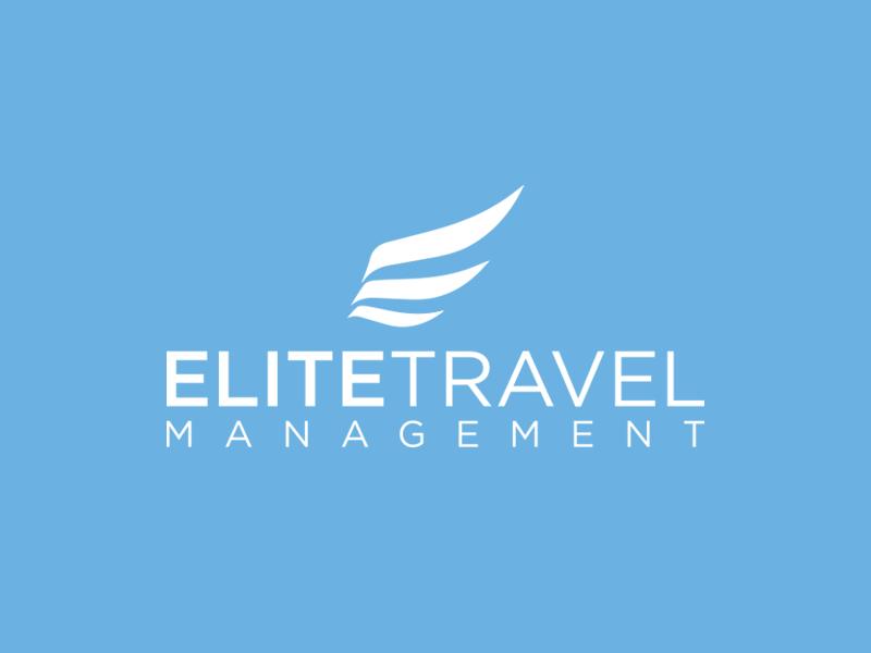 EET_Branding_Logo.png