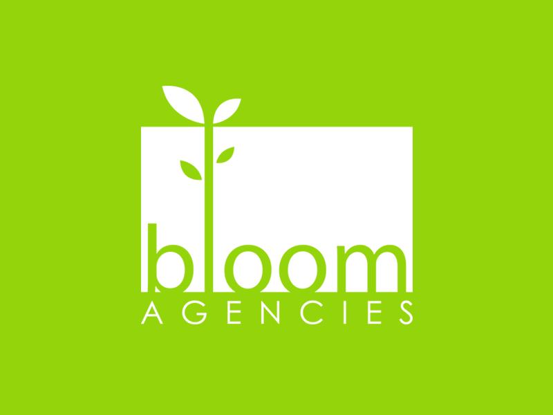 BloomA_Branding_Logo.png