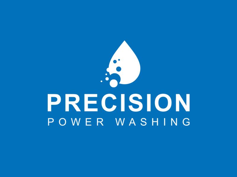 PPW_Branding_Logo.png