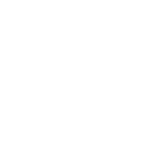 Client_Logos_HBI.png