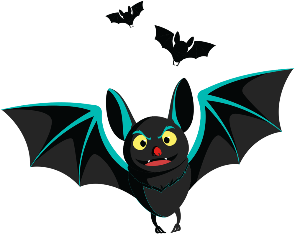 Promo_Halloween_Website_Bat.png