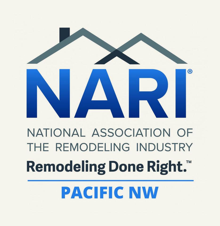 NARI_logo copy.jpg