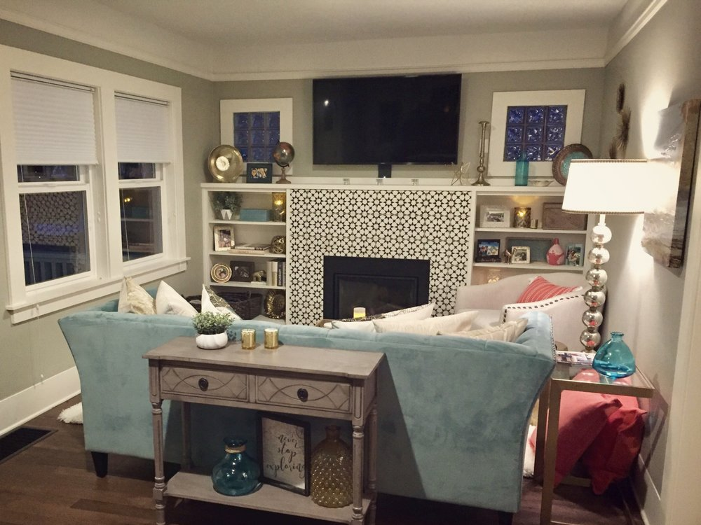 Batista Residence Living Room.jpeg