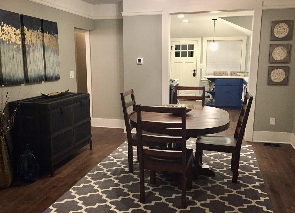 Batista Residence Dining room.jpeg