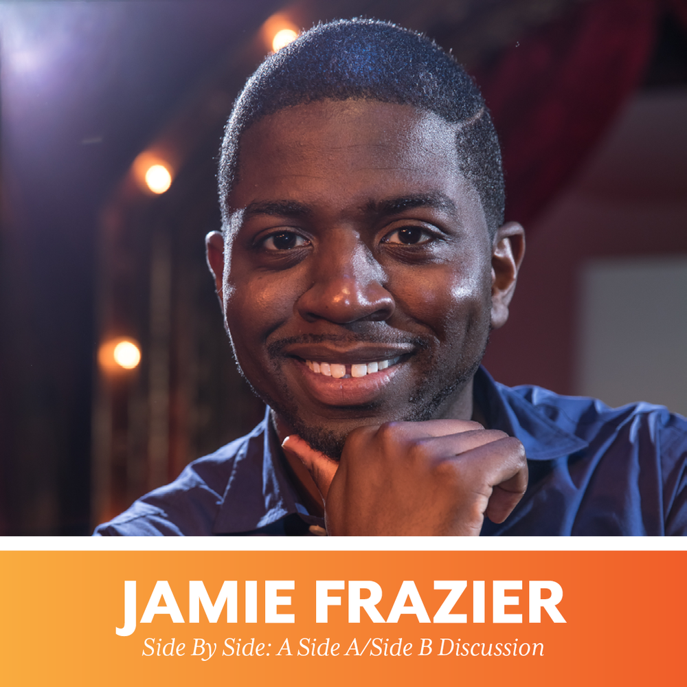 Pastor J Easter 2017 Headshot - Jamie Frazier (1).jpg