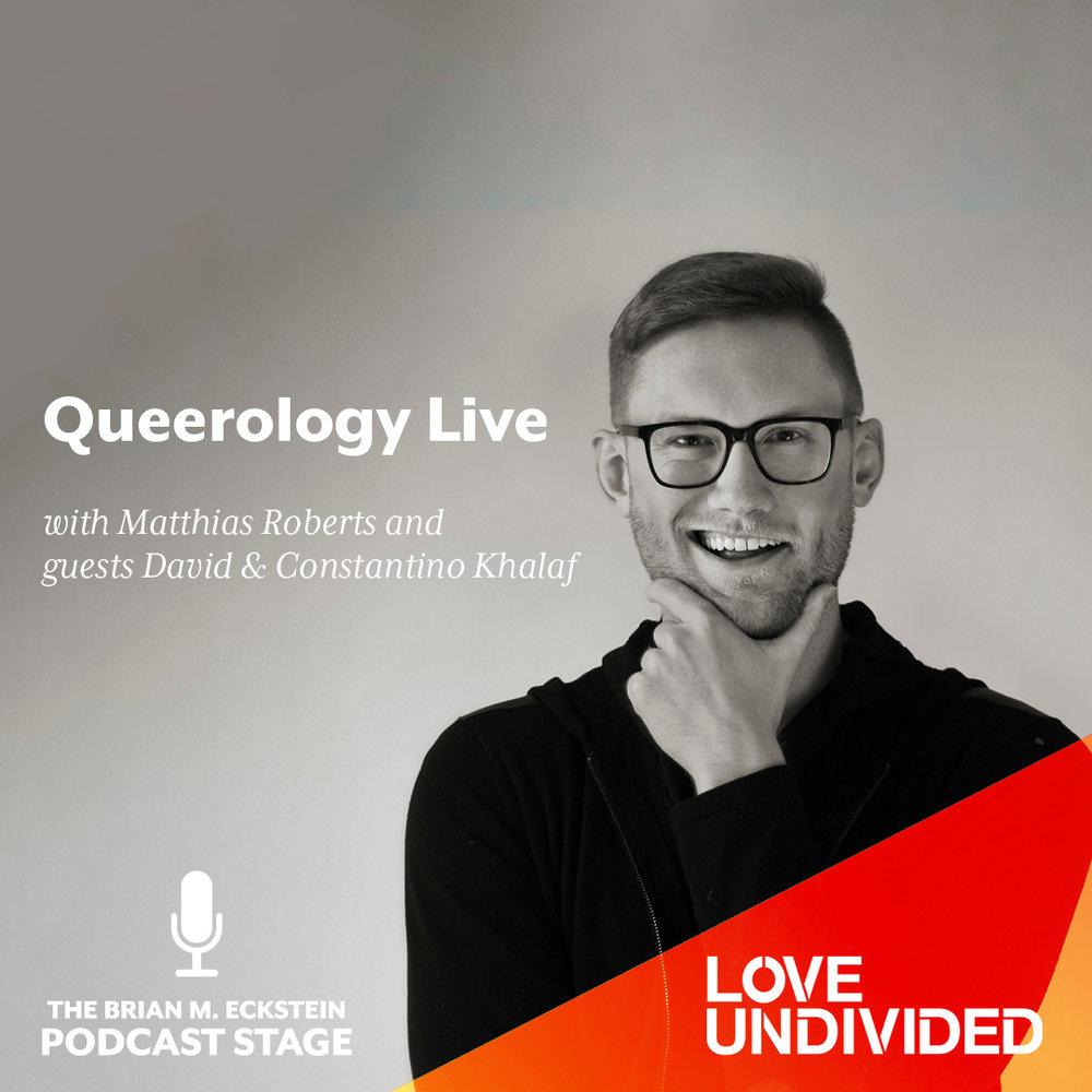 LU_Podcast_Roberts.jpg