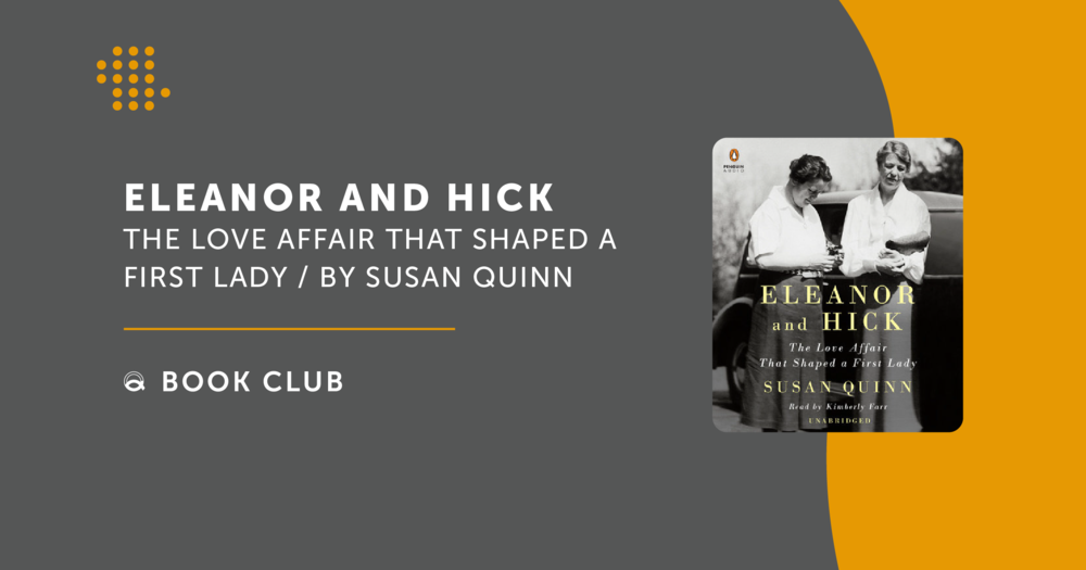 Eleanor and Hick - Q Book ClubFacebook@2x.png