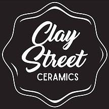 Clay Street Ceramics