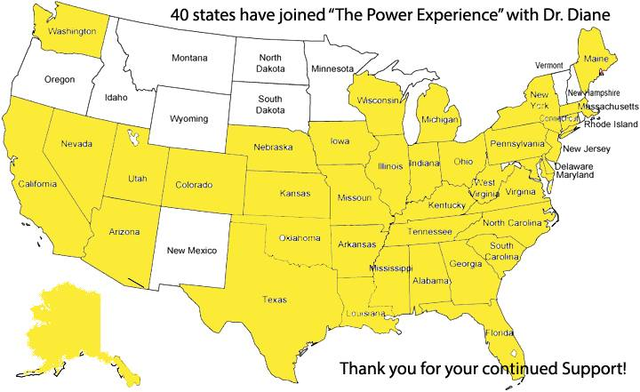 powermap.jpg