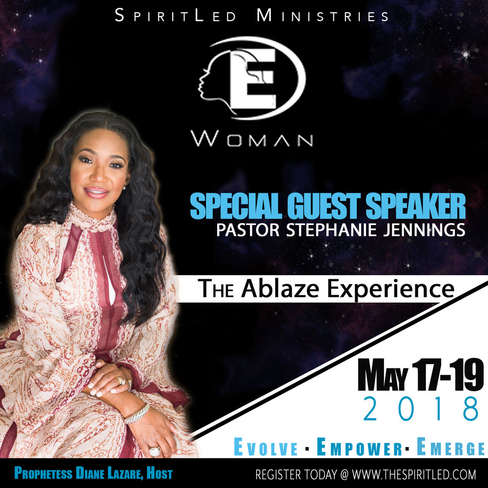 ablaze expereince square special guest speaker jennings.jpg
