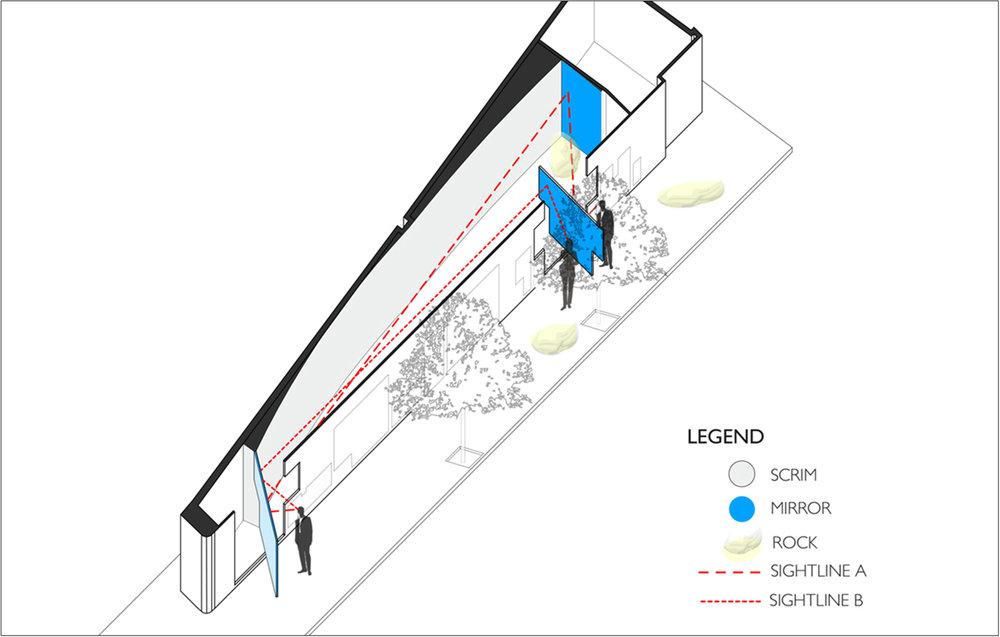 AA_Slide_Storefront_0.jpg