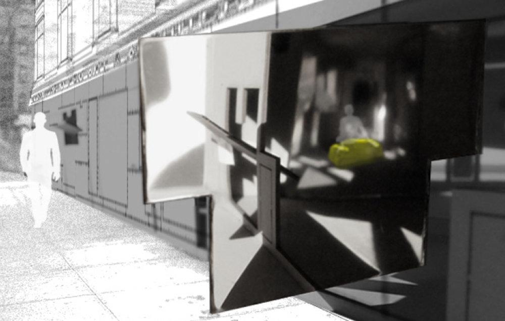 AA_Slide_Storefront_04.jpg