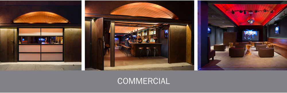 AA_HOME_Projects_GreyBar_Commercial_01.jpg