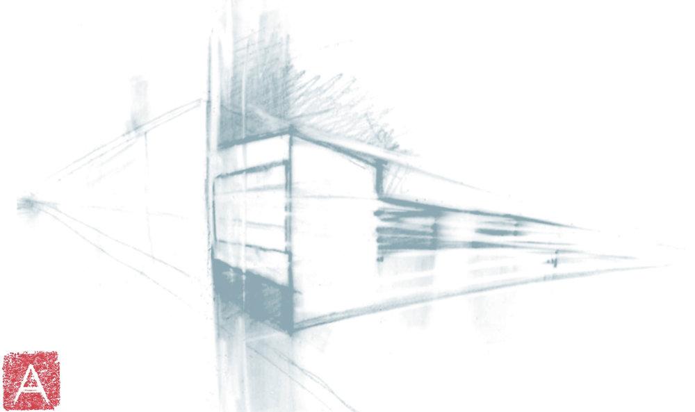Sketch+Chop_01.jpg