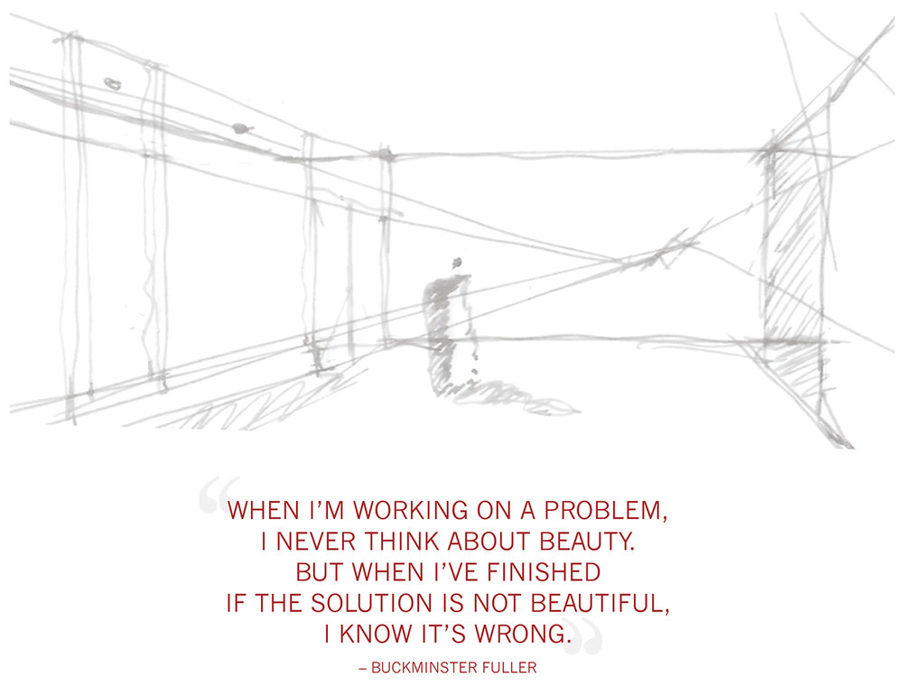 AA_HomePage_Sketch+Quote_06.jpg