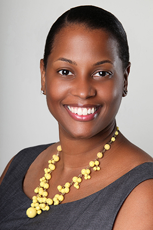 Our Founder - Meet Mashea Ashton and read her bio below: